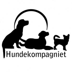 cropped-logo4.jpg